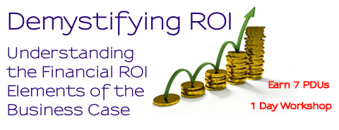 DemystifyingROI_banner